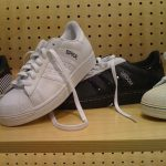 How to Shop for Shoes – Shoe Shopping Tips!