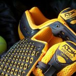 How To Choose The Best Athletic Shoes For Your Workout