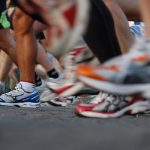 Beginner Running Shoes | 3 Things to Know Before You Buy